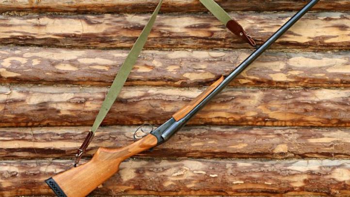 Ouverture dimanche de la saison de chasse