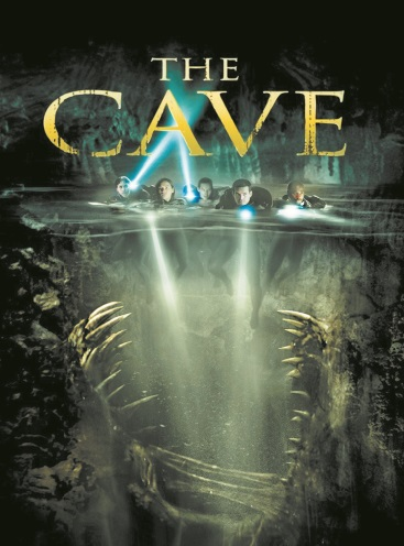 """""""The Cave"""", première fiction sur un sauvetage héroïque d'adolescents thaïlandais en 2018"""