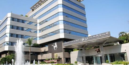 La BCP finalise l'acquisition de la BICEC