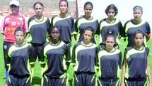 Eliminatoires de la Coupe du monde dames under 20 : L'entraîneur national peine à trouver de jeunes joueuses