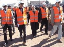 Homs pilonnée sans relâche : La Ligue arabe va renvoyer ses observateurs en Syrie