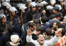 Une année après la chute de Moubarak : L'Egypte face à une grave crise économique