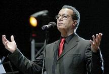 Bachir Abdou lance son premier album