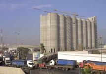 Alors que leur transformation industrielle est en augmentation : Stocks et importations de céréales en baisse