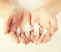 """Journée d'étude autour de """"la médiation familiale"""" prochainement à Essaouira"""