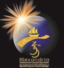 Six films marocains au Festival du cinéma méditerranéen d'Alexandrie