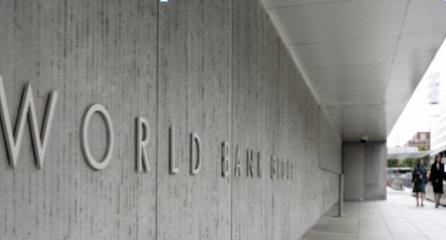 La Banque mondiale prévoit une accélération de la croissance de l'économie marocaine