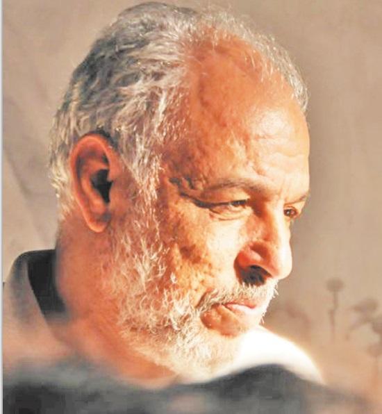 Driss Chouika : Le Festival international cinéma et littérature de Safi favorise le dialogue multiculturel