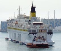 Les syndicats français soutiennent les marins abandonnés et menacent d'aller en justice : L'affaire des navires marocains saisis continue de faire des vagues