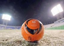 En Europe de l'Est, un footballeur par équipe est victime de violences