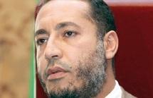 La Libye demande au Niger d'extrader Saadi Kadhafi : Niamey dit non à Tripoli