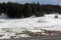 Station de ski et de montagne du Michlifen : Le temps de l'anarchie et de l'irresponsabilité