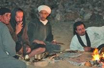 "Cinéma amazigh : ""Tamghra Ughrrabou"", premier long métrage d'Ahmed Baïdou"