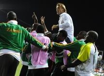 La Côte d'Ivoire coiffée au poteau par la Zambie en finale de la Coupe d'Afrique des nations : La page de la CAN 2012 tournée, vivement l'édition 2013 !