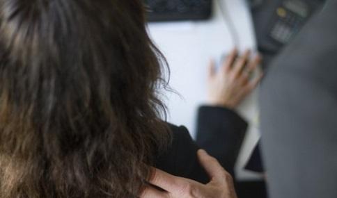 60% des femmes en Europe disent avoir subi le sexisme au travail