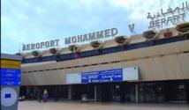 L'ONDA partage à Accra son expérience en matière de transformation numérique des aéroports