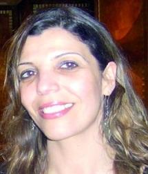 Présentation à Rabat de la nouvelle pièce théâtrale de Latefa Ahrrare, «La pianiste » : Un hymne à la tolérance