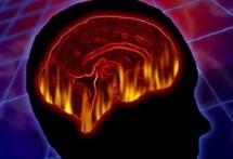 Améliorer la mémoire en stimulant électriquement une zone du cerveau