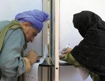 Les Egyptiens aux urnes : Elections du Conseil de la choura
