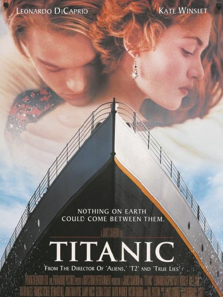 Les films à voir absolument une fois dans sa vie