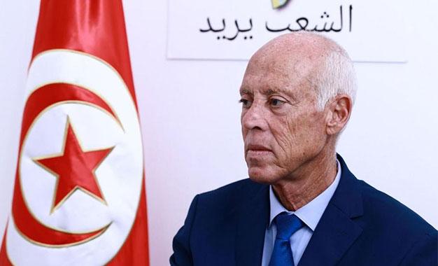 Un lourd héritage économique attend  le prochain gouvernement tunisien