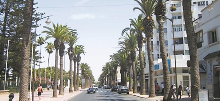 La CGEM réunit les opérateurs sur le modèle entrepreneurial à El Jadida