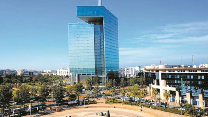 Maroc Telecom poursuit sa dynamique de croissance