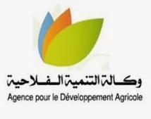 L'ADA renforce les capacités des groupements des producteurs des produits du terroir