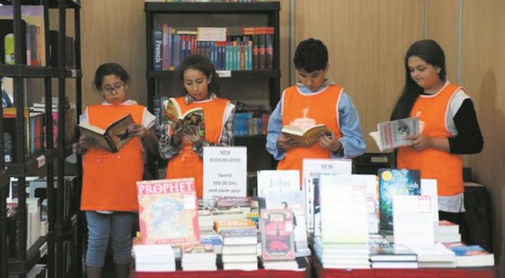 Coup d'envoi du Salon régional du livre et de l'édition à Fès