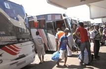 Les bénéficiaires des agréments épargnés par le ministre de l'Equipement et des Transports : Rabbah opte pour un maintien temporaire de l'économie de rente