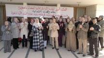 Des sit-in seront organisés par le SDJ tous les lundis et mardis matin : La justice en grève à Essaouira