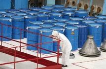 En dépit des sanctions occidentales : L'Iran aurait produit son propre combustible nucléaire