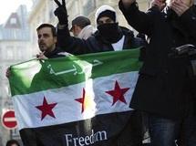 Le régime syrien poursuit sa répression : Des opposants réclament l'arrêt des violences avant le référendum