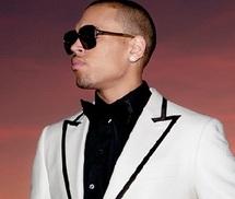 Polémique sur la présence de Chris Brown aux Grammys Awards