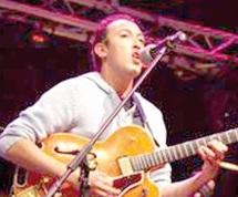 """L'artiste lance sa carrière solo : """"Chkoun ana ?"""", premier single de  Pedro"""