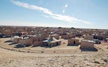 Le Polisario entre obstination idéologique et responsabilité humanitaire