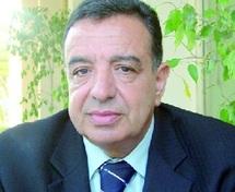 """Ahmed Zaïdi : """"Nous voulons savoir combien touche Gerets"""""""