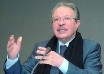 Lahlimi s'inquiète du modèle de croissance économique national : Le HCP administre une douche froide au gouvernement