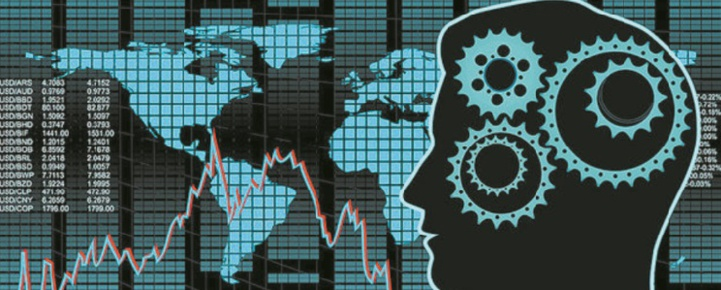 Economie du savoir : Vecteur de prospérité de l'Afrique