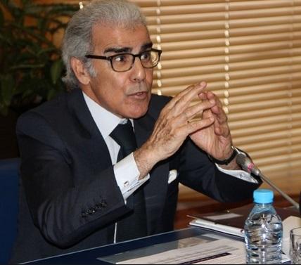 Le Maroc pourrait passer à la deuxième phase de flexibilité du dirham dès le premier signe d'un choc externe