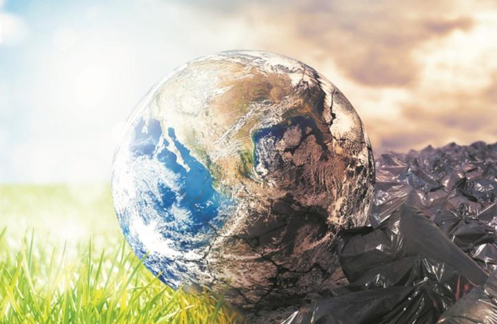Le leadership climatique des pays en développement