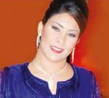 Najat Rajoui, une carrière prometteuse
