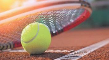 "Gormaz et Benchekroun s'adjugent le tournoi international de tennis ""Riad 21 """
