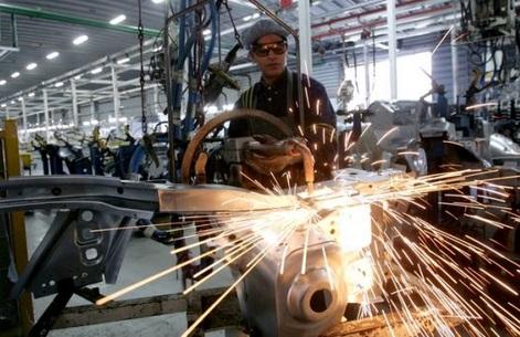 Le PLF-2020 prévoit d'importantes mesures en faveur de l'industrie marocaine