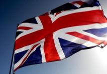 Le Royaume-Uni pour une solution juste, pragmatique et basée sur le compromis à la question du Sahara
