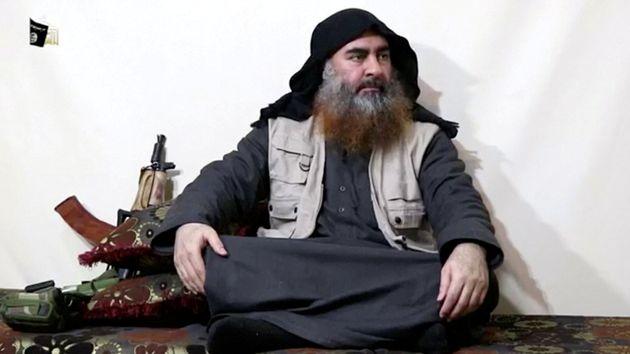Le chef de l'EI présumé mort dans une opération américaine en Syrie