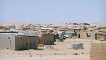 Violentes manifestations dans les camps de Tindouf : Le siège du secrétariat général du Polisario attaqué