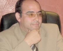 """Entretien avec Mohammed El Ghali : """"Il ne s'agit pas de garantir les droits, mais de les rendre accessibles"""""""