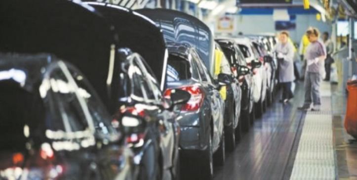 L'écosystème automobile marocain en vedette à Detroit