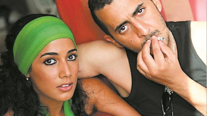 L'amante du Rif L'histoire d'une victime de l'amour, fait escale à Safi